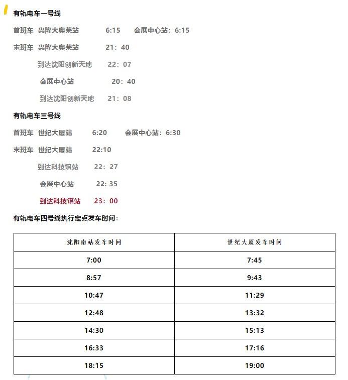 2020沈阳中央公园夜市浑南之夏攻略(时间+交通)